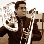 IE32: Carlos Granthon. Revolutionizing Music Education In Peru.