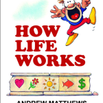 Andrew Matthew Book
