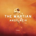 The-Martian_RH_2400-1024x1024