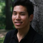 IE54: Jonathan Wai. Recognizing Spatial Talent In Students.