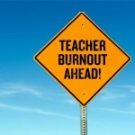 IE51:  Burned Out Teachers. Doing the Right Thing.