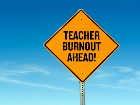 Ie51 Burned Out Teachers Doing The Right Thing. Brainstem Stroke Signs. Corner Signs Of Stroke. Naruto Signs Of Stroke. Water Droplet Signs. Company Email Banners. Dfc Logo. Wall Art Sticker Signs Of Stroke. Bubble Letter Signs