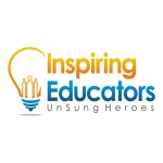 IE48: One Year of Inspiring Educators.