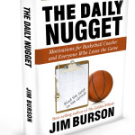 IE71: Jim Burson. A Coach's Coach.